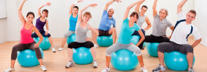 beneficios-do-pilates-3