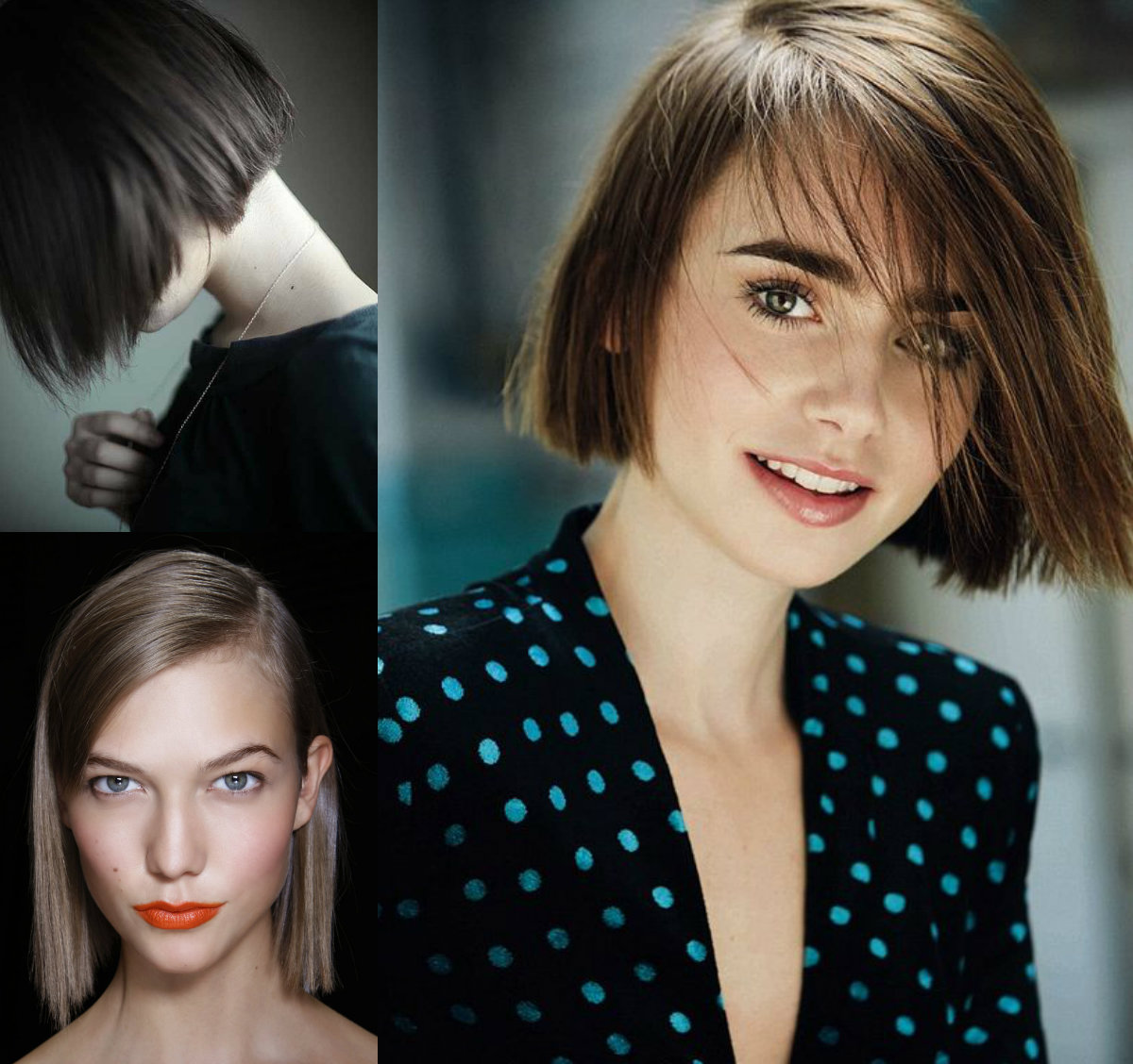 best-blunt-cut-bob-hairstyles-2017