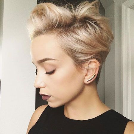 028ca30c85d0a419c6b01d258dcde9d8--short-pixie-cut-color-pixie--short
